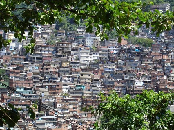 171232-Rocinha-Favela-0