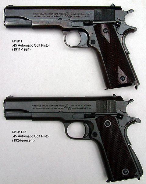 479px-M1911-M1911A1