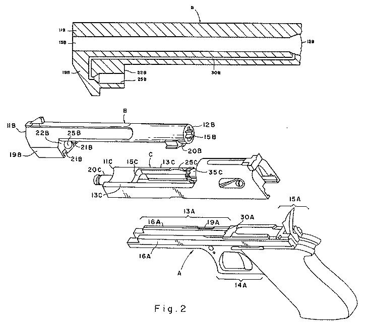 Desert_Eagle_patent_4619184
