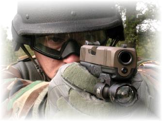 SWAT_glock_2-334x251