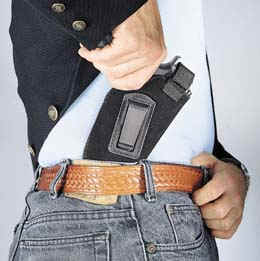 Uncle_Mikes_Inside_the_Pant_Holster