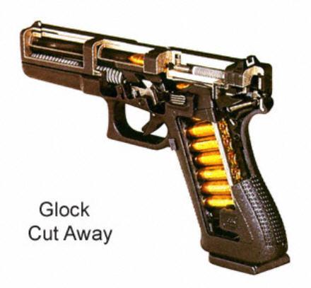 glockcUTOUT1
