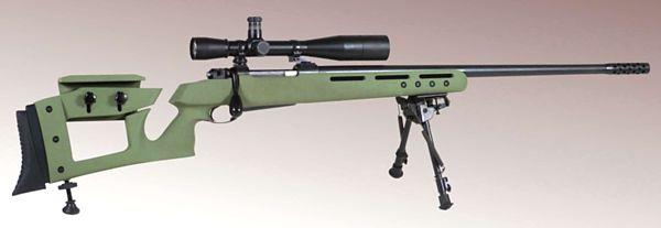 gol-sniper_m1