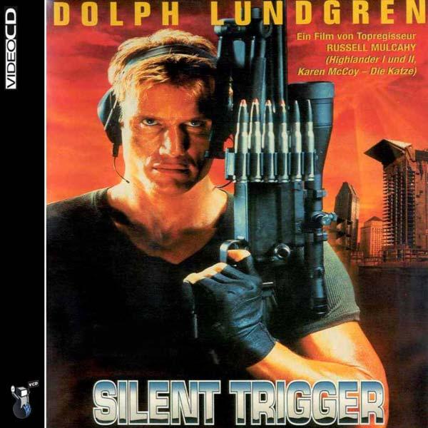 silent_trigger