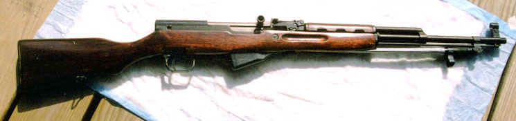 sks_new_with_spike_bayonet