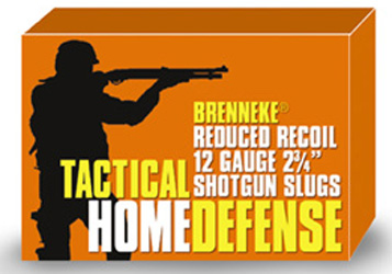 Brenneke_Tactical_HD