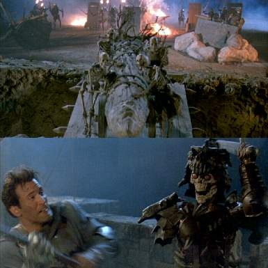army_of_darkness_r3_204