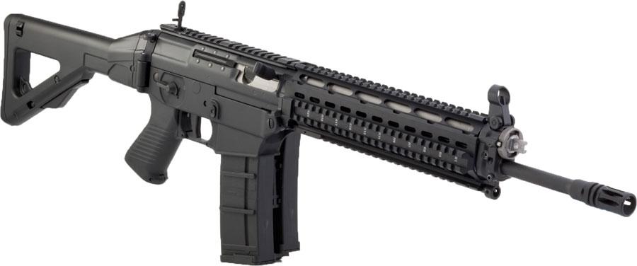 556-SWAT-09