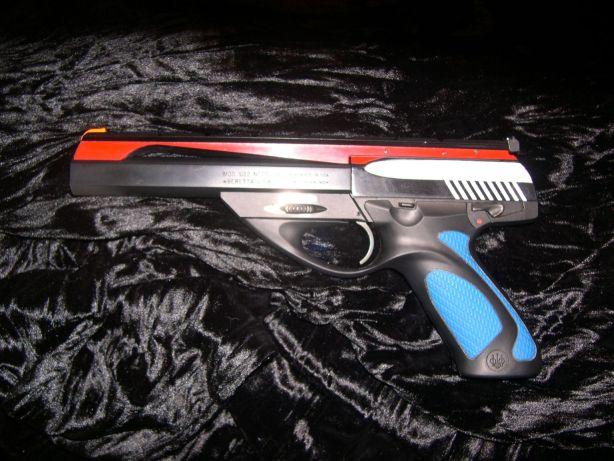 Img2165