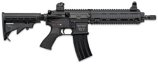 SoldierTech_HK416-1