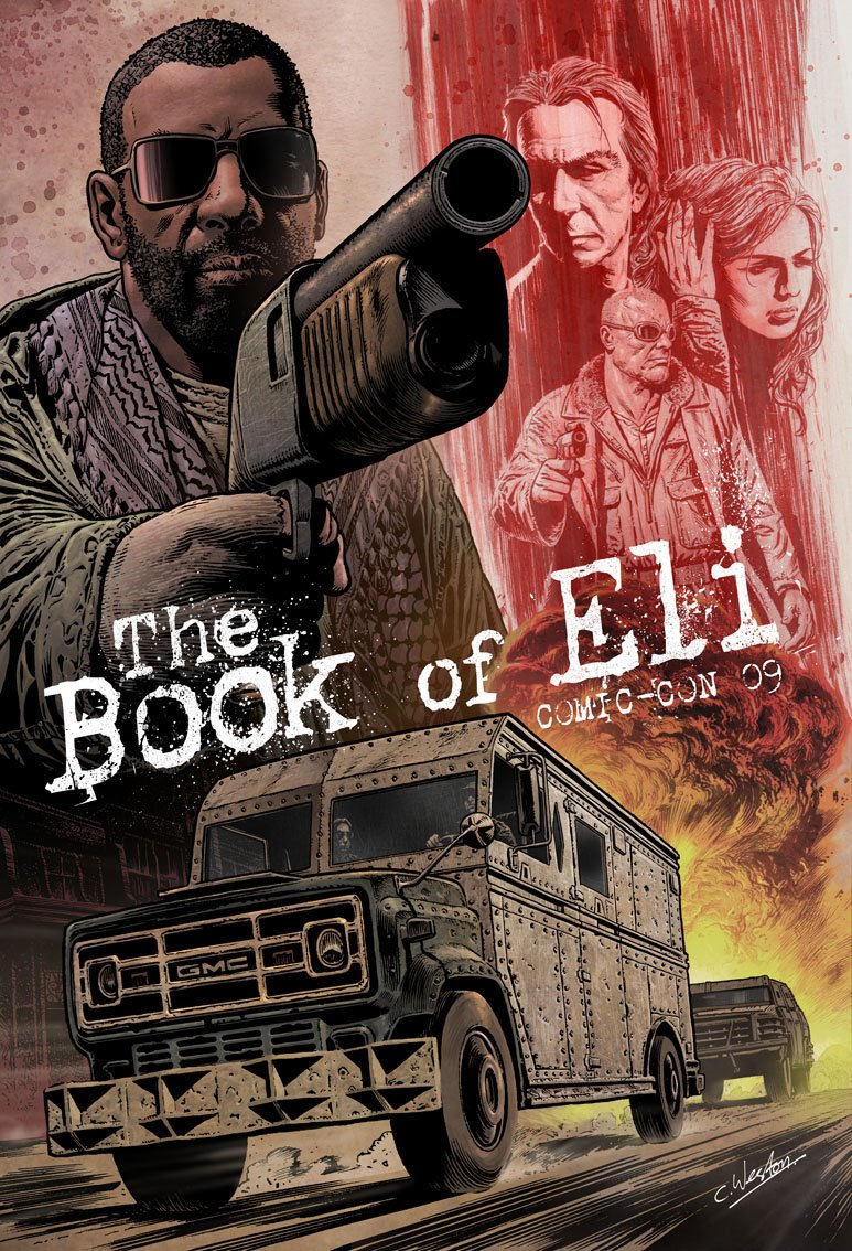 Book_of_Eli_Comic_Con_Poster