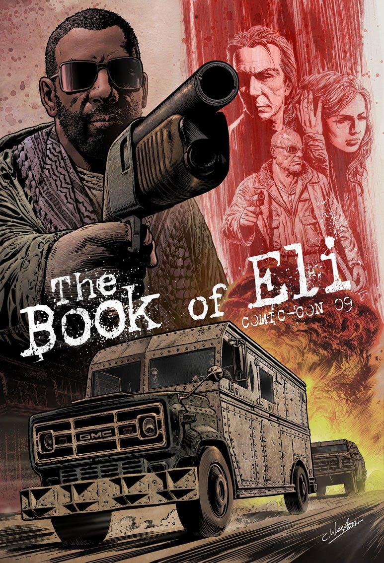 Book_of_Eli_Comic_Con_Poster