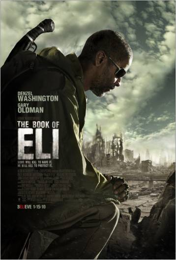 tf_org-Book-of-Eli-The-free-2010-movie
