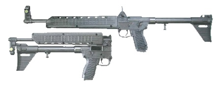 sub2000-tm