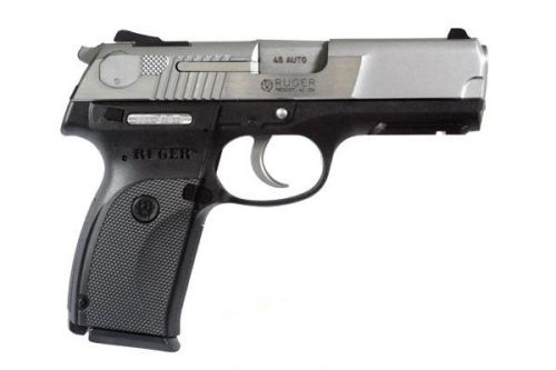 KP345