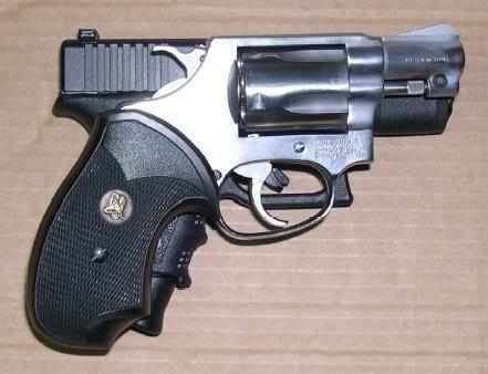 Glock-G26SWM60