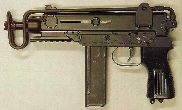 sk9x19b