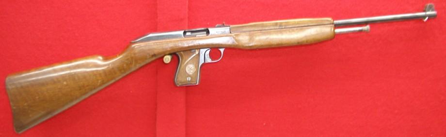 mapf unique carabine-01