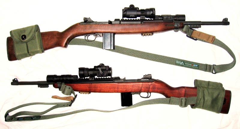 37049-M1