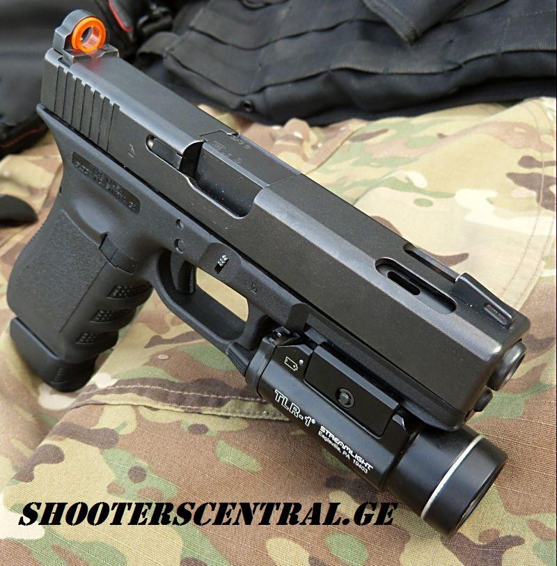 Glock17C