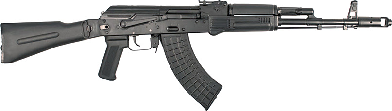 SLR-107FR-2