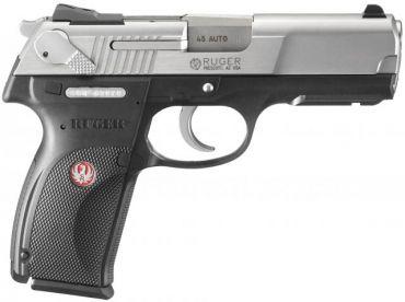 Ruger_P345_Pistol_107674