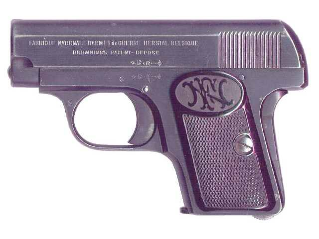 browning_1906_first_model