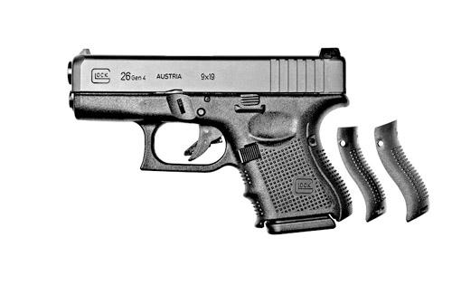 Glock-26-GEN-4