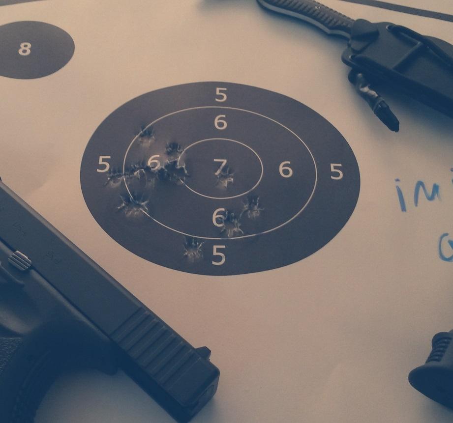 g26 accuracy