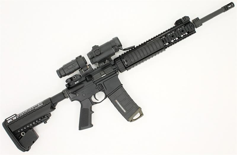 BCM-URG-Mk12-1 RAS-3