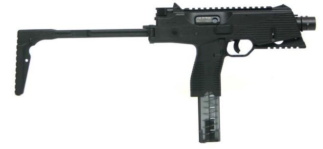BT-TP9-660x306