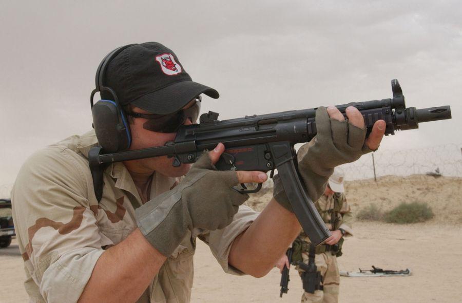 navy-seal-mp5-hr