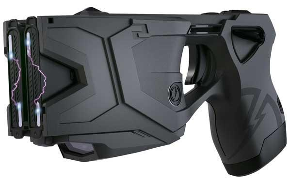 tazer-taser-x2-black-kit-600_grande