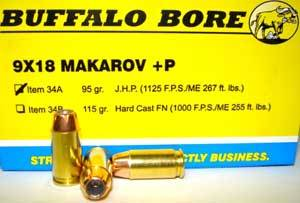 9x18-Makarov-self-defense