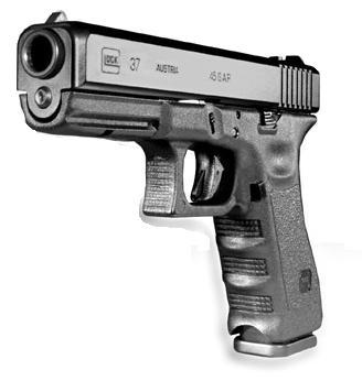 glock3700
