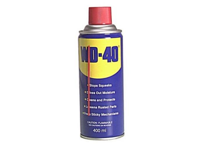 WD-40 (400 ML)-700x500