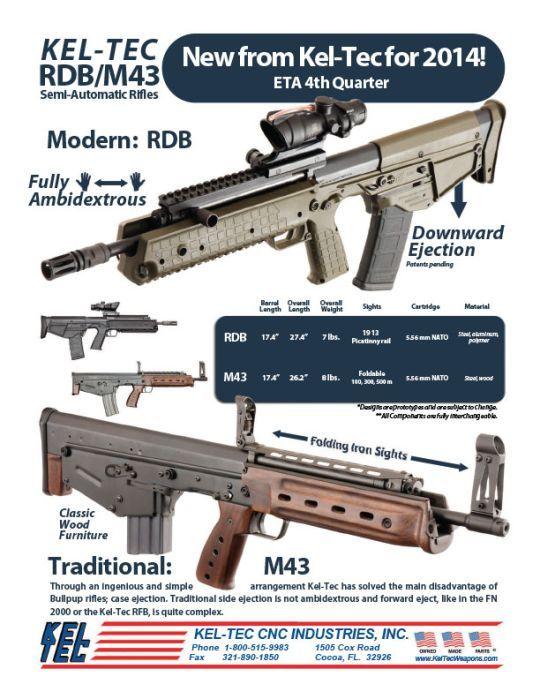 378569c4d86a843c6bfeac62f1dea00f--shotguns-firearms