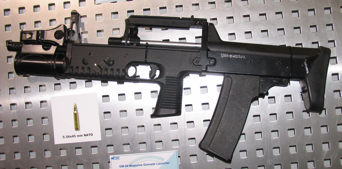 A-91556
