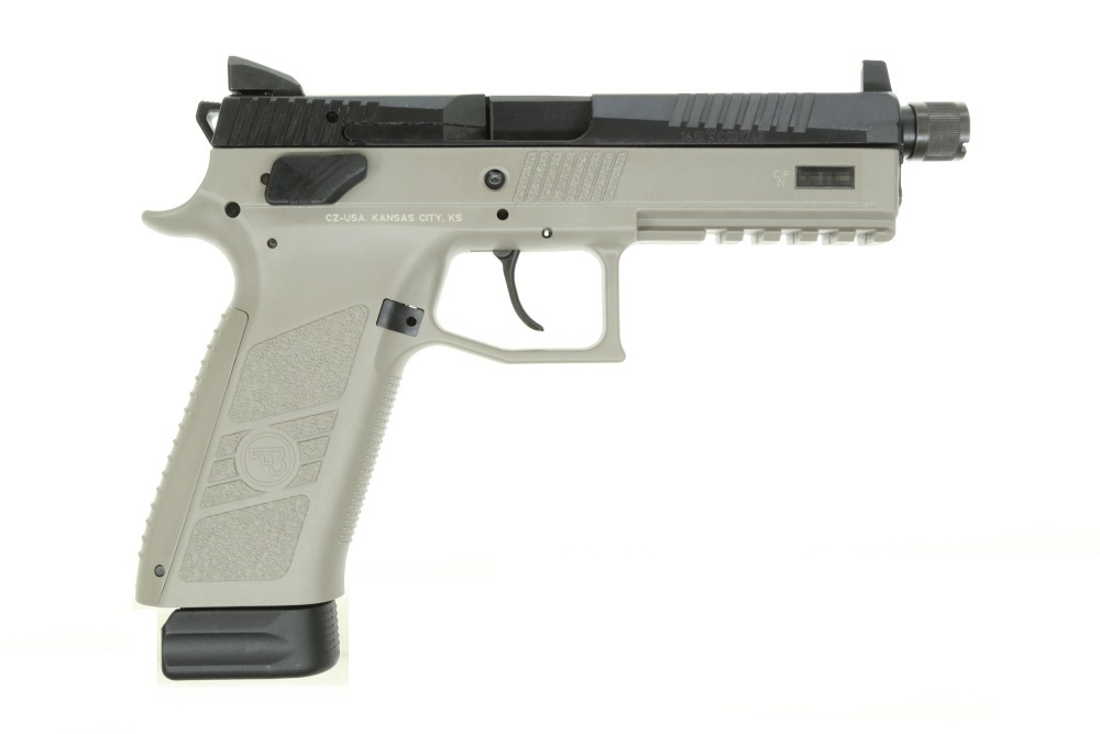 cz_p-09_9mm_urban_grey_pic_7
