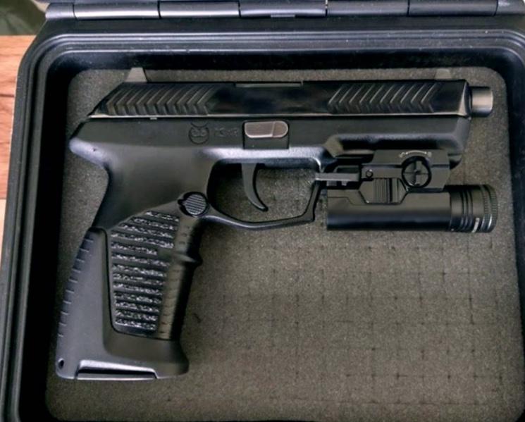ttkh-pistoleta-гdav-v-sravnenii-s-pm