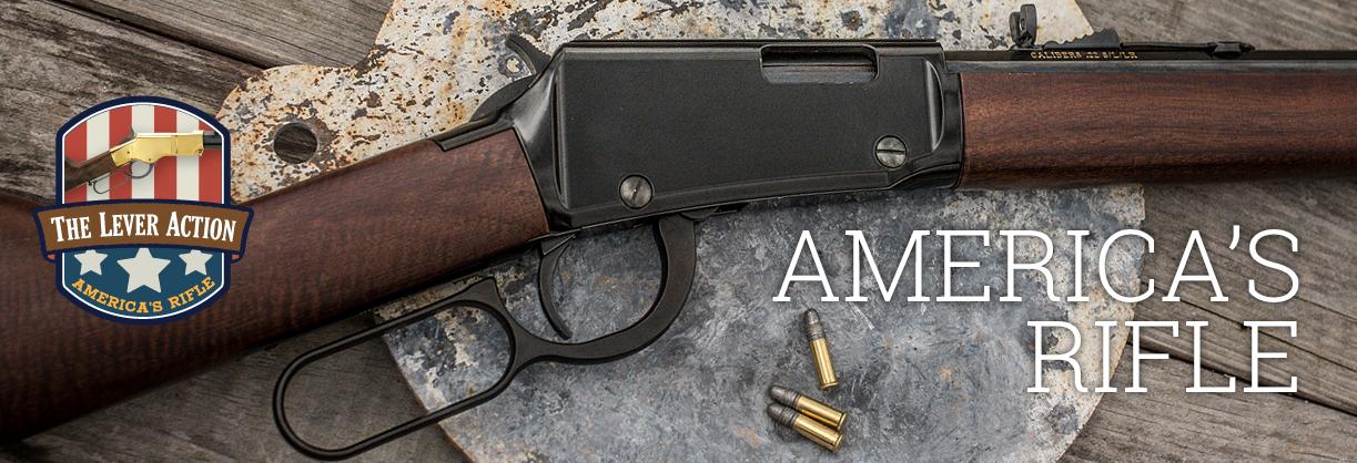 slider-americas-rifle-v3.png
