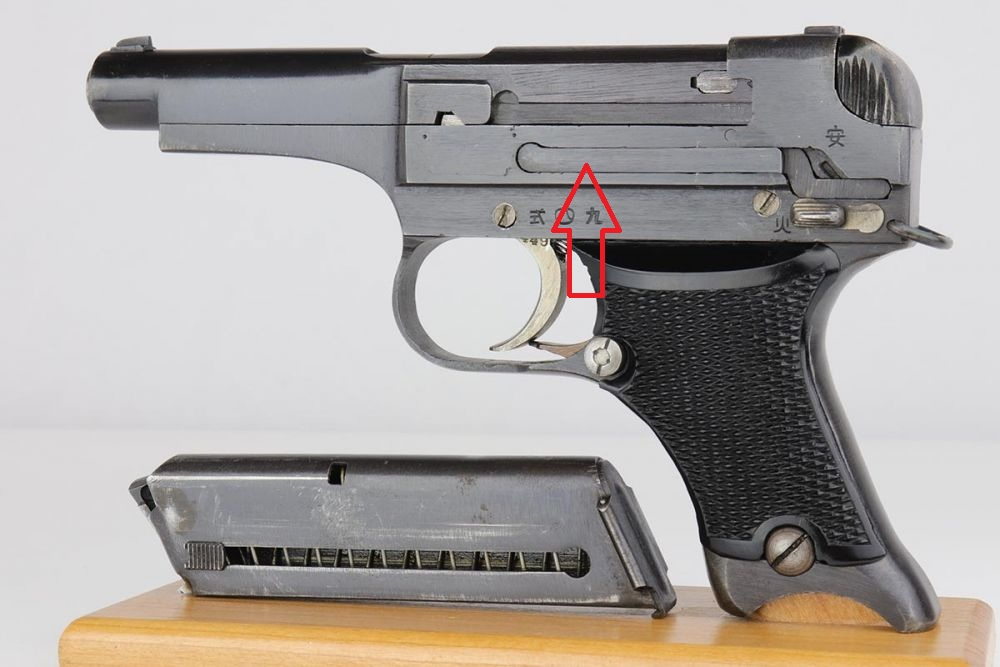 typ94