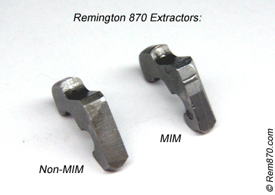 remington870_extractor