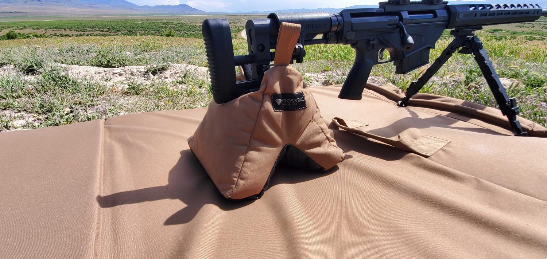 2-Crosstac-Review-Rear-Bag