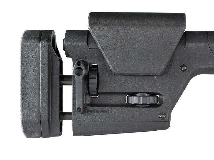 eng_pl_Magpul-PRS-R-GEN3-Precision-Adjustable-Stock-Black-MAG672-BLK-22581_3