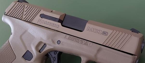 mosmc2