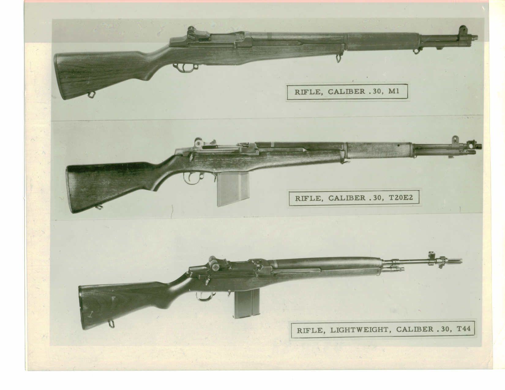 three-prototypes.jpg