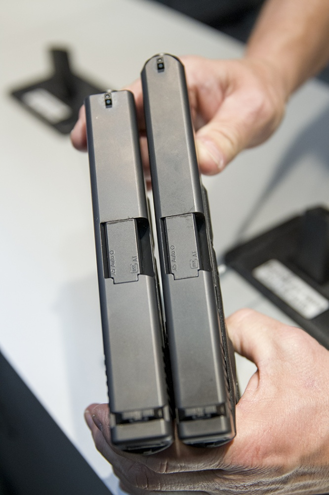 Glock-41-narrower-slide.jpg